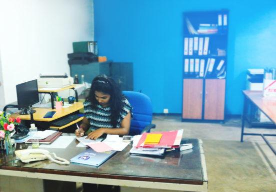 campus-facilities-office