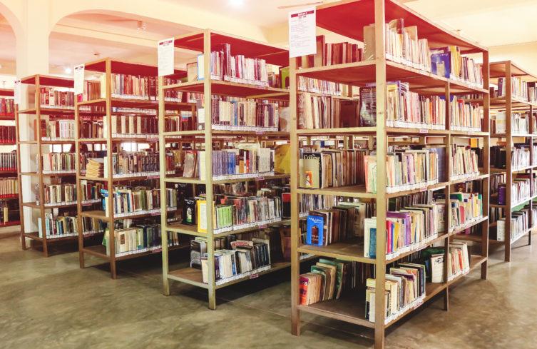 carousal-library-image-1